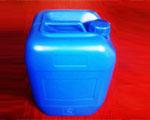 注水处理用絮凝剂